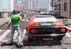 Game Gangster Man 3D