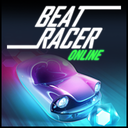 Game Beat Racer Online