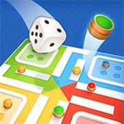 Game Ludo Legend