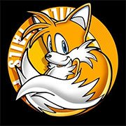 Game Tails in Sonic the Hedgehog