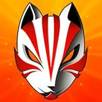Game Naruto H5