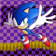 Game Sonic Netinirvana
