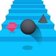 Game Stairs Ketchapp Game
