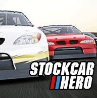 Game Stock Car Hero