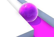 Game Roller Splat