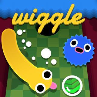 Game Wiggle