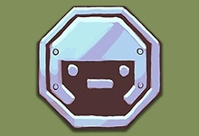 Game Helmet Royale.io