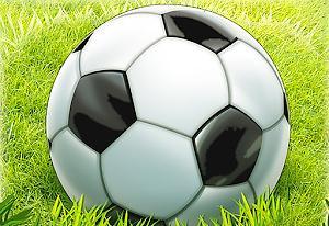 Game Soccer Stars Mobile