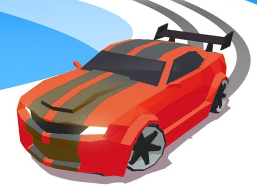 Game Drifty Race