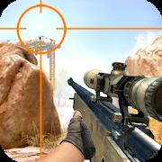 Elite Sniper Online