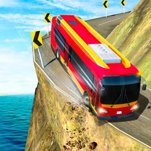 Game ProTon Coach Bus Simulator