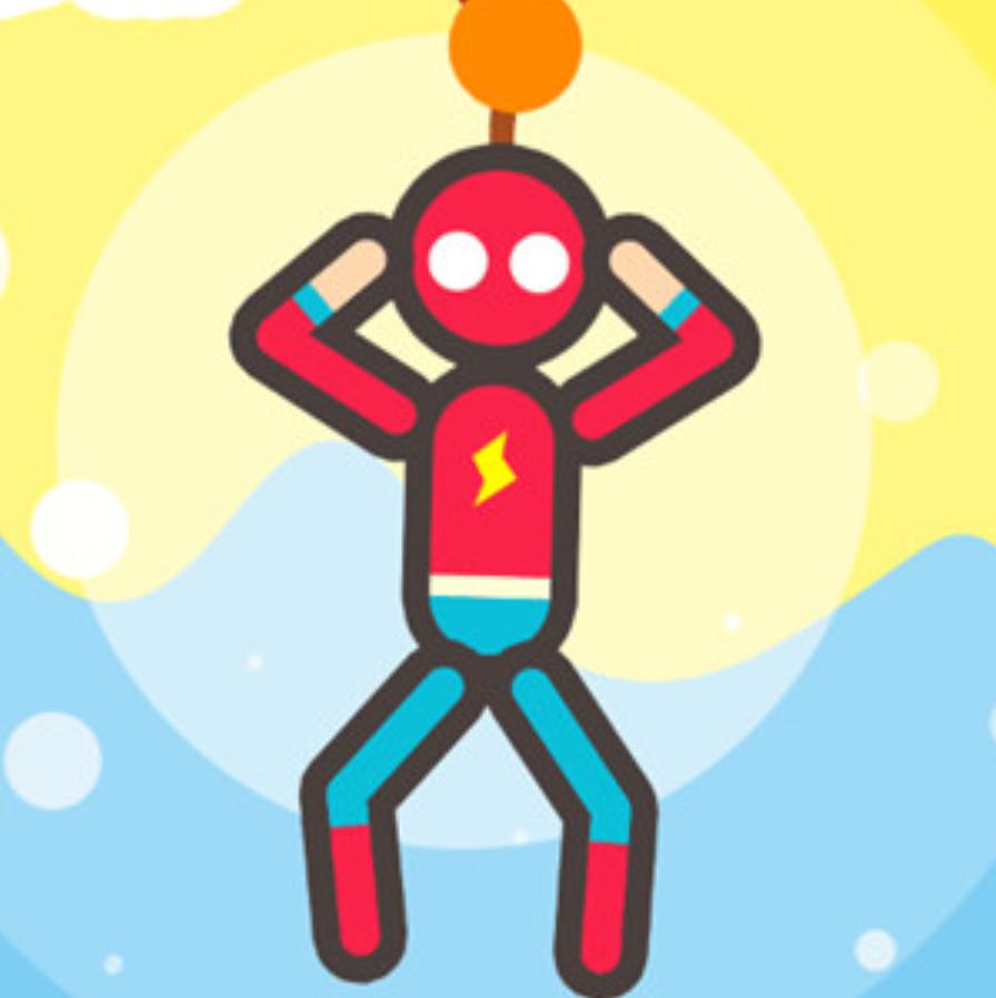 Game Sparkman 2