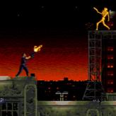 Demolition Man Classic