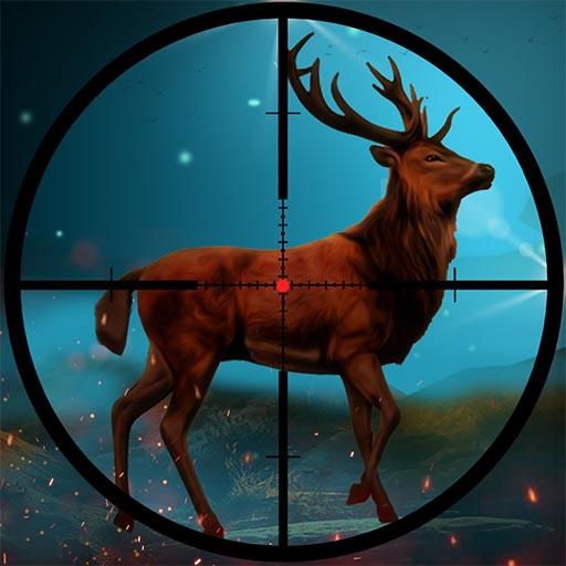play Classical Deer Sniper Hunting 2019