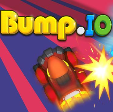 play Bump.io