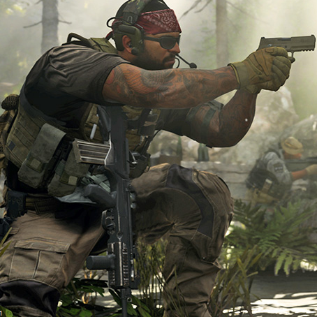 play Army Combat 3D