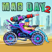 play Mad Day 2 Special