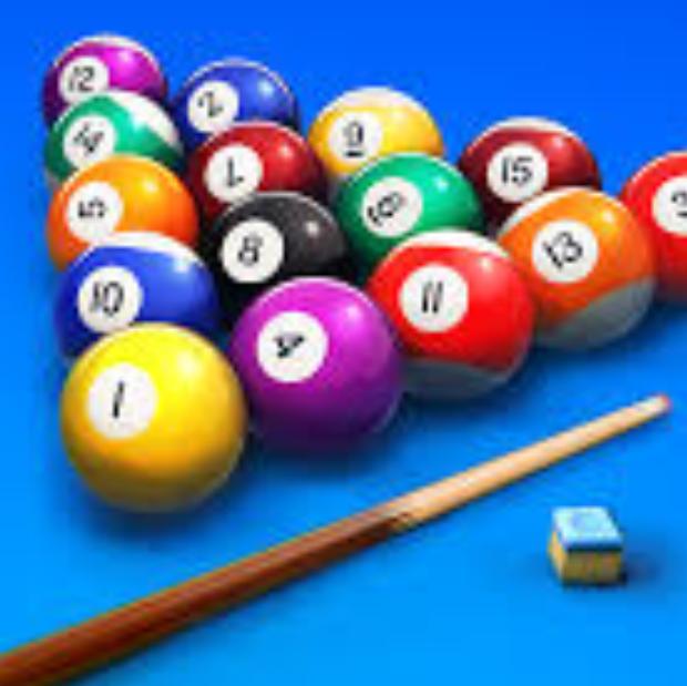 play Pool Club