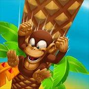 play Monkey Bounce