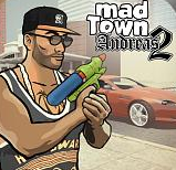 play Mad Andreas Town Mafia Old Friends 2