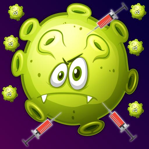 play Kill the Coronavirus