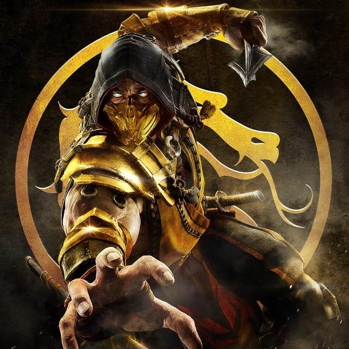 play Mortal Kombat Unlimited