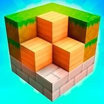 play Blockcraft