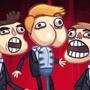 Trollface Quest: Video Me