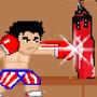 Boxing fighter : Super pu