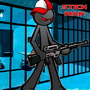 Stickman Adventure Prison