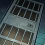 Prison Escape Puzzle Adve