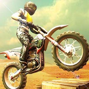 Bike Ride 3d Racing Game Play Game Online Kiz10 Com Kiz