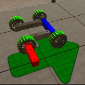 Build A Car Game >> Make A Car Simulator Play Game Online Kiz10 Com Kiz