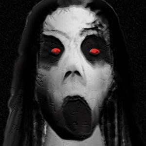Slendrina Must Die The Asylum Play Game Kiz10com KIZ