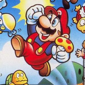 Super Mario Bros The Lost Levels Enhanced Play Game Online Kiz10 Com Kiz