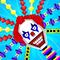 Corona Virus.io