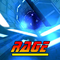 Rage Quit Racer