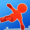 Stickman Parkour Speed 2020