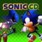 Sonic CD Online