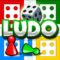 Ludo Game Online with Friends