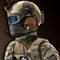 Special Elite Forces Online