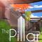 The Pillar Online