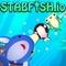 Stabfish .io