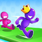 Running Races 3D