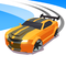Drifty Race Online