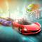 Arcade Racing