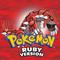 Pok�mon Ruby Destiny: Reign of Legends