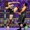 Women Wrestling Fight Revolution Fighting