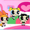 Powerpuff Girls: Hypno Bliss
