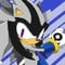 Sonic Ashuro